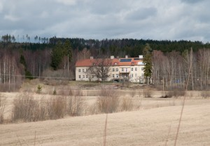 Lindsberg