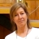 Annika Stålberg