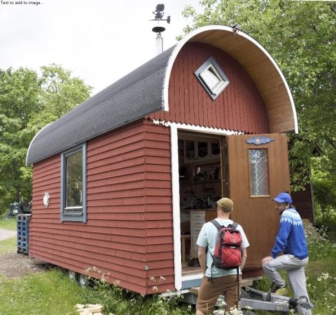 2-11_Tiny house på hjul