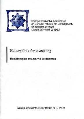 handlingsplan-sthlmskonf-98