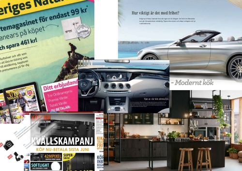 12_reklam_collage