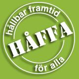 logo_hoffagreen