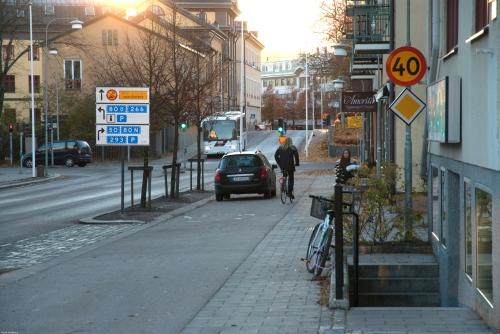 28a_Svärdsjögatan