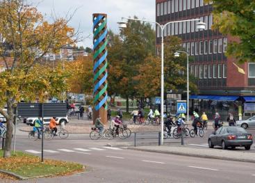 Cykelcruising_1