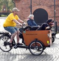 Cykelcruising_4