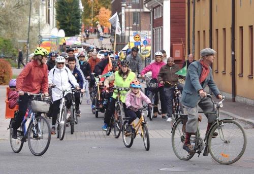 Cykelcruising_5
